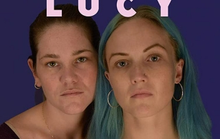 Lynn + Lucy (Review)