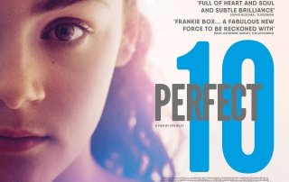 Perfect 10 (Review)