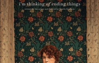 I'M THINKING OF ENDING THINGS (15)