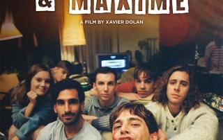 MATTHIAS & MAXIME (15)