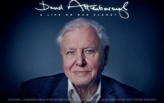 David Attenborough: A Life on Our Planet (Review)