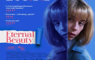 Eternal Beauty (Review)