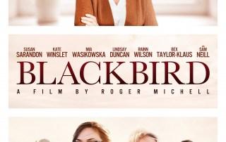 BLACKBIRD (15)