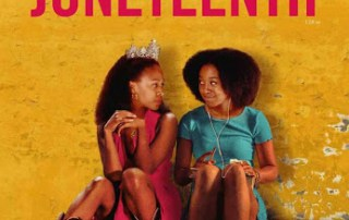 MISS JUNETEENTH (15)