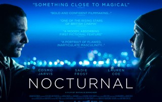 Nocturnal (Review)