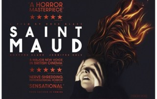 Saint Maud (Review)