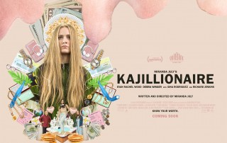 Kajillionaire (BFI London Film Festival Review)