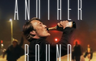 Another Round (BFI London Film Festival Review)