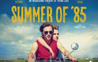 SUMMER OF '85 (15)