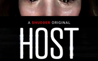 Host (Review)