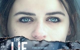 THE LIE (15)