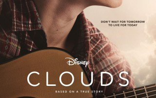 Clouds (Review)