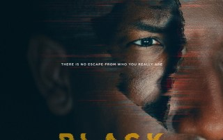 BLACK BOX (15)