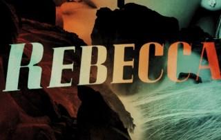 REBECCA (12A)