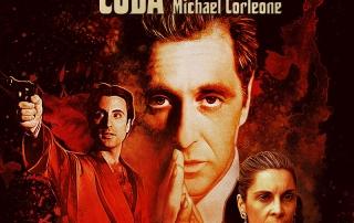 MARIO PUZO'S THE GODFATHER, CODA: THE DEATH OF MICHAEL CORLEONE (15)
