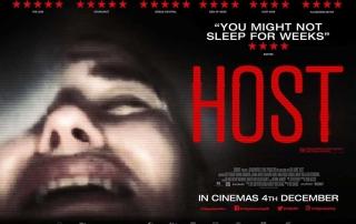 HOST (15)