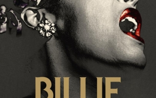 Billie (Review)
