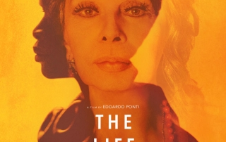 The Life Ahead (Review)