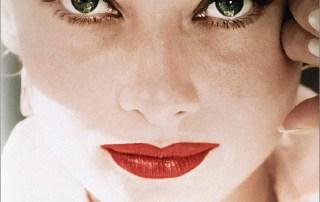 Audrey (Review)