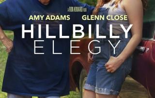 Hillbilly Elegy (Review)