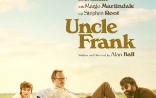 UNCLE FRANK (15)