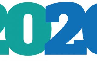 BEST OF 2020: #5-1