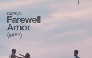 FAREWELL AMOR (15)