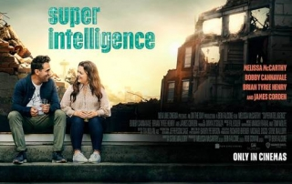 Superintelligence (Review)