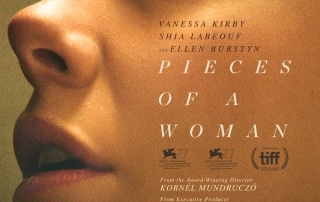 PIECES OF A WOMAN (15)