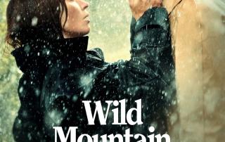 WILD MOUNTAIN THYME (12A)