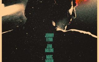 Stardust (Review)