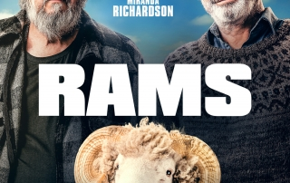 Rams (Review) – A Simple & Likeable Remake