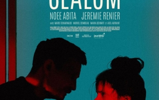 Slalom (Review) – An Uncomfortable Sexual Abuse Drama