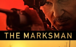 PREVIEW: The Marksman (15)