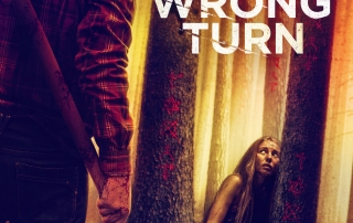 PREVIEW: Wrong Turn (18)