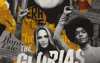 PREVIEW: The Glorias (15)