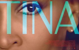 PREVIEW: Tina (15)