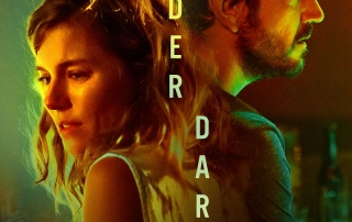Wander Darkly (Review) – Terrence Malick Meets Nicholas Sparks