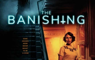 PREVIEW: The Banishing (15)