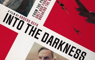 PREVIEW: Into The Darkness (15)