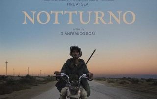 PREVIEW: Notturno (15)