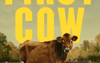 First Cow (Review) – A Pleasantly Simple Tale of Friendship