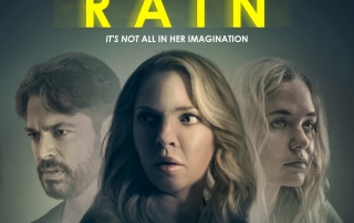 PREVIEW: Fear of Rain (15)