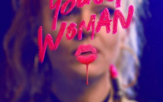 PREVIEW: Promising Young Woman (15)