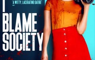 PREVIEW: I Blame Society (18)