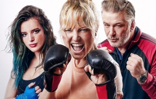 PREVIEW: Chick Fight (15)