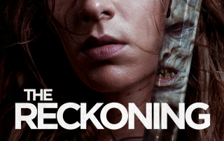 PREVIEW: The Reckoning (15)