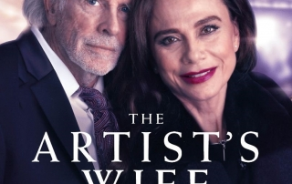 PREVIEW: The Artist's Wife (15)