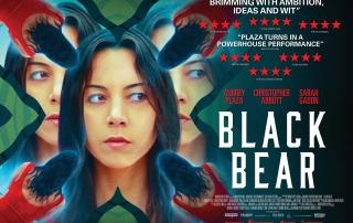 PREVIEW: Black Bear (15)