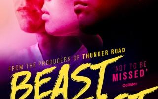 PREVIEW: Beast Beast (15)